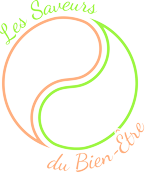 logo-lessaveursdubienetre-mont-sur-marchienne